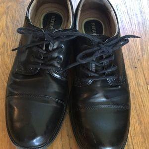 Men's Merona Dress Shoes size 8